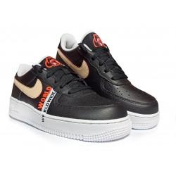 Nike Air Force 1 LV8 GS CN8536001
