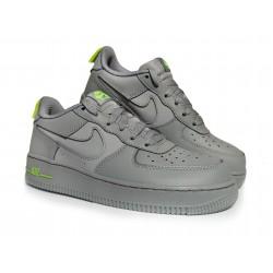 Nike Air Force 1 LV8 GS DD3227001
