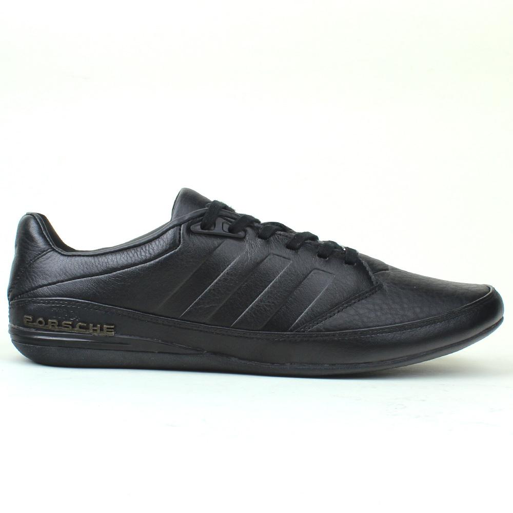 ecde0462 Tanio - Buty Sportowe Adidas, Nike, Converse, modne obuwie airmax ...